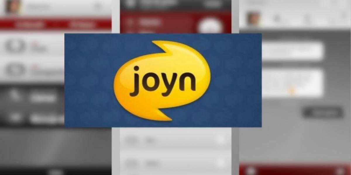 España: Joyn, el Whatsapp Killer, avanza entre las operadoras