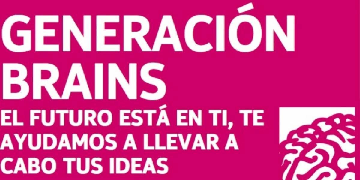 España: Brains Laboratory, el desafío de Nokia para los desarrolladores universitarios