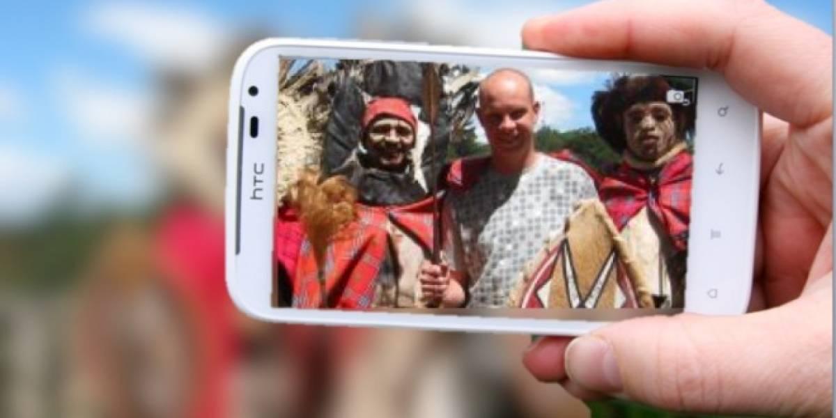Kenia: uno de los países mejor preparados para el pago móvil