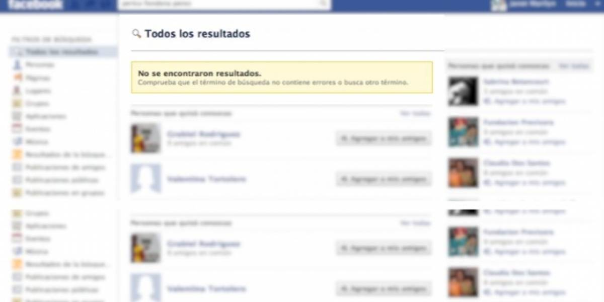 ¿Será Facebook una Mobile Victim?