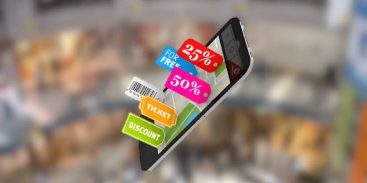 FunMobility, la plataforma que revolucionaría el marketing móvil
