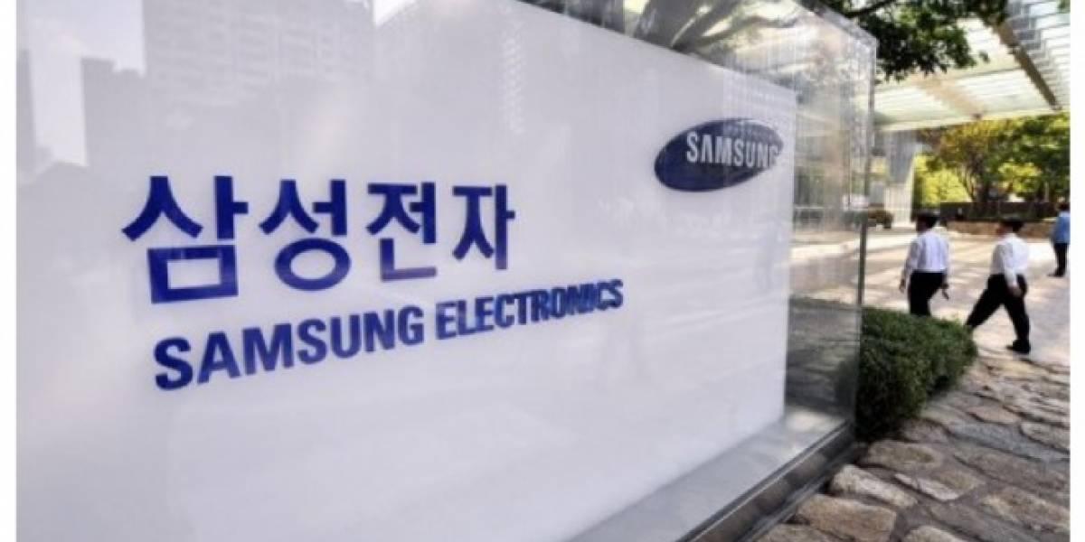 Samsung envía investigadores a fábrica china acusada de emplear niños