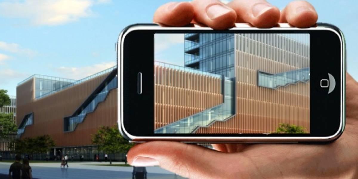 China Mobile necesita al iPhone, dice analista