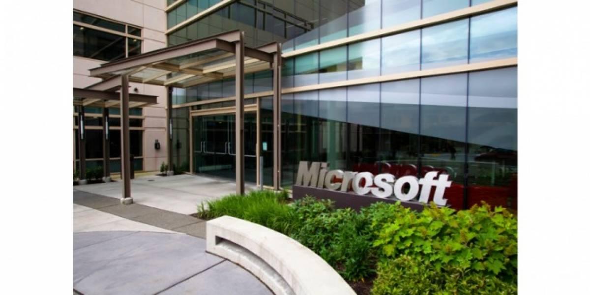 ¡Vuelve el rumor! Microsoft querría comprar Nokia