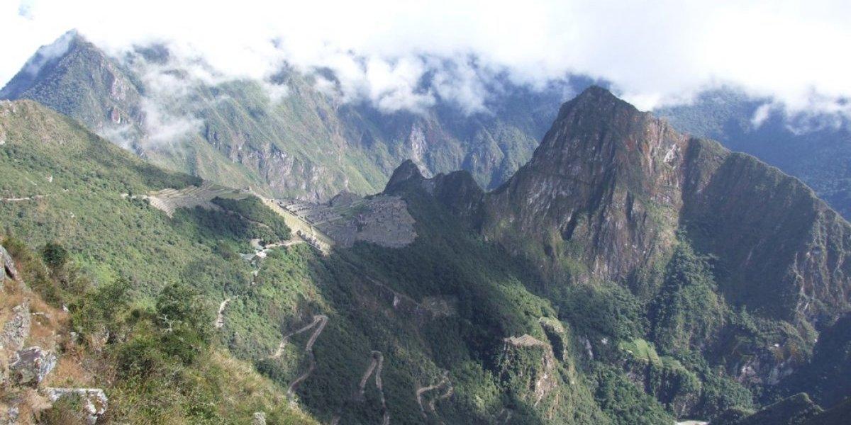 Turistas tomen sus previsiones: Camino del Inca en Machu Picchu estará cerrado todo el mes de febrero