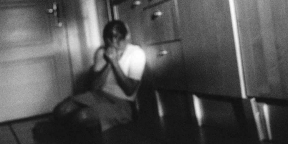 """Abusó sexualmente de su nieta pero le rebajaron a la mitad la condena porque estaba dormida y la menor """"no parece haber sufrido ningún trauma"""""""