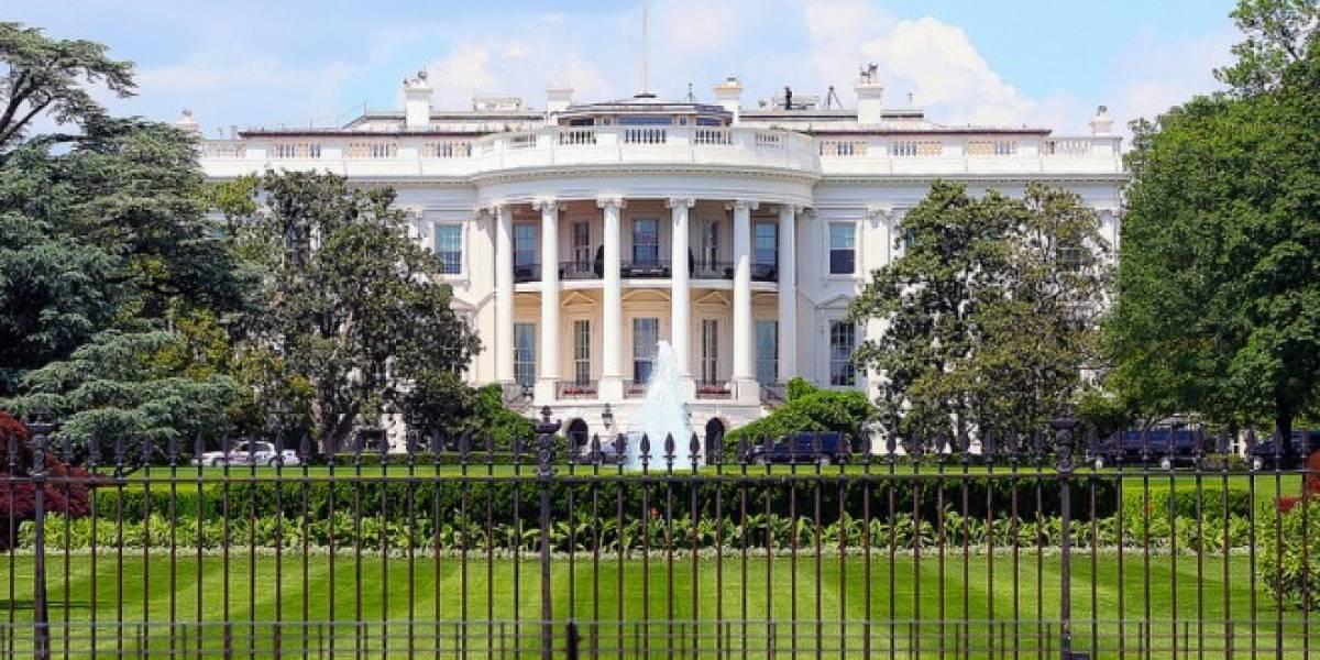 Estudio de la Casa Blanca señala que no hay evidencia de que Huawei esté espiando
