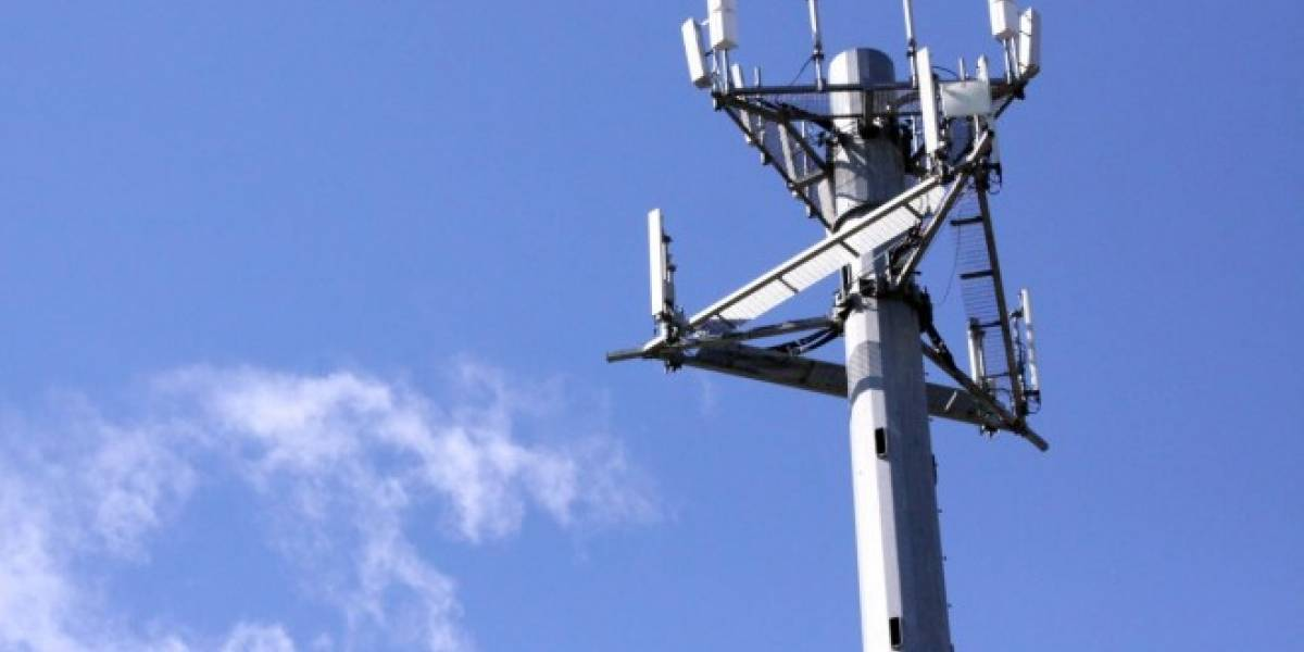 Chile: Todavía existen interrupciones en el servicio móvil después del sismo de este domingo