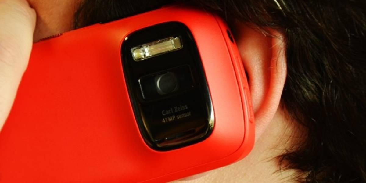 Chile: Entel sobrepasa a Movistar en cantidad de clientes de telefonía móvil
