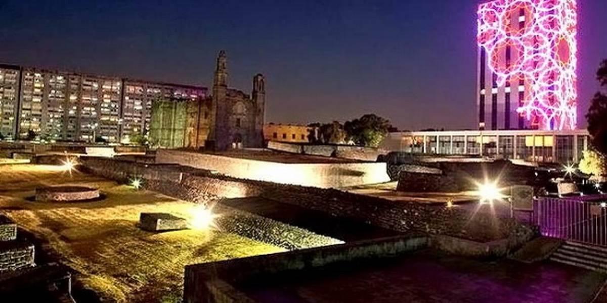 México: Comienza foro abierto a la creatividad y el diálogo en BONUS Creative Week MX