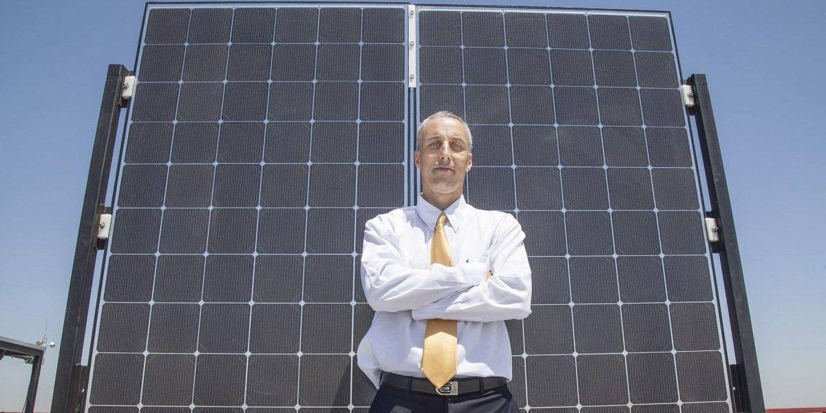 La factura de electricidad ya no será un dolor de cabeza: Panales solares bifaciales confirmaron 25 % más de energía