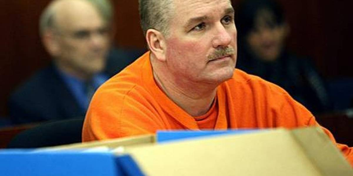 El Sysadmin malvado va a juicio