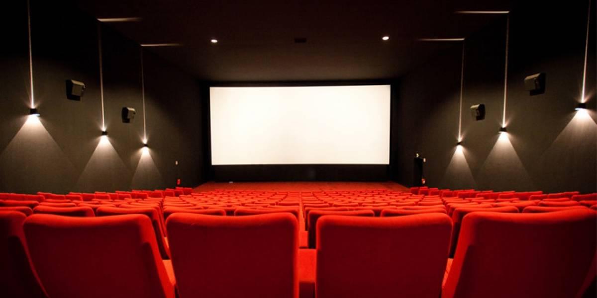 Estudio: ¡Sorpresa! Estrenar las películas tarde en un país hace que aumente la piratería