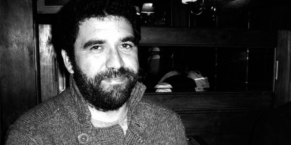 """Derechos Digitales sobre Cuevana: """"Cabe una posibilidad de que exista falta de rigurosidad en la indagación"""""""
