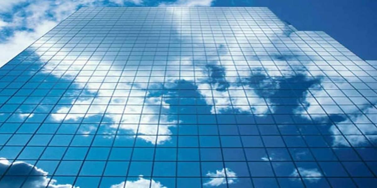 Linux se apodera de la nube
