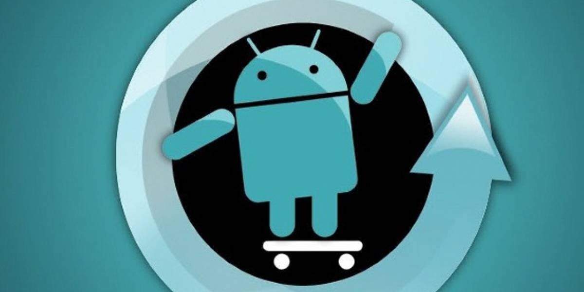 CyanogenMod 9 RC1 ya está disponible para más de 50 dispositivos Android