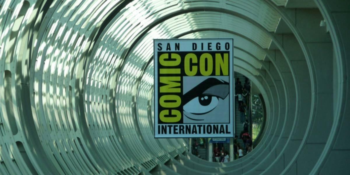 8 películas que darán que hablar en ComicCon 2012