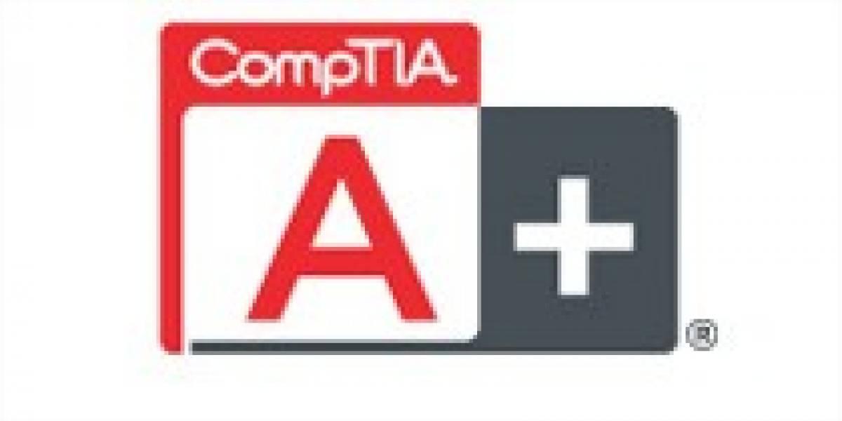 CompTIA cambia certificación A+