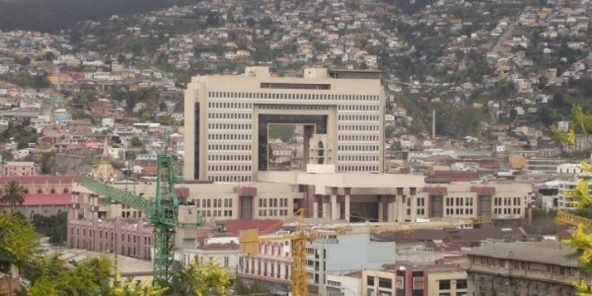 Chile: Cámara de Diputados aprueba proyecto que permite rescatar saldo de servicios prepago