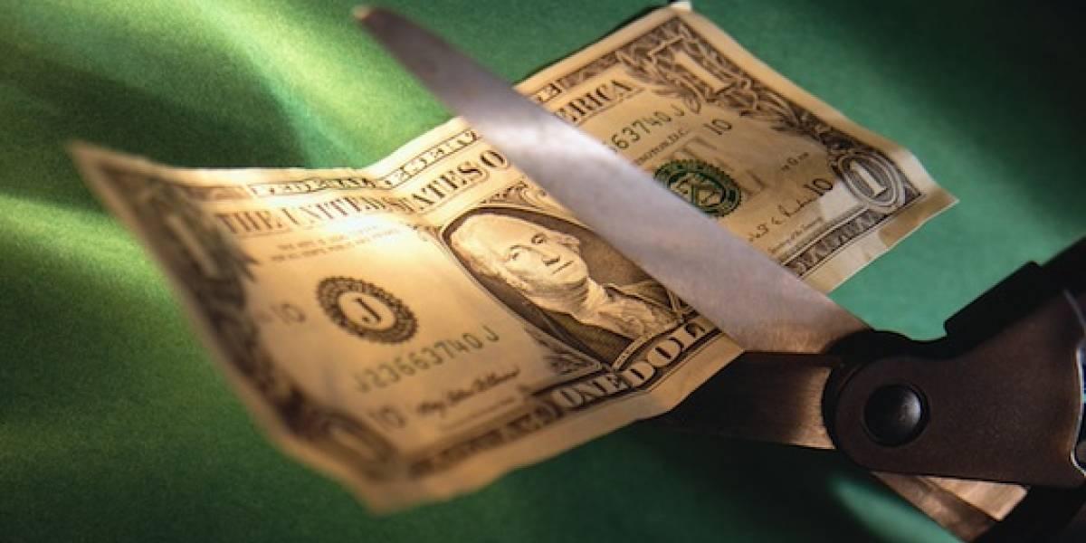 Kotick y Pachter anticipan recorte de precio en las consolas