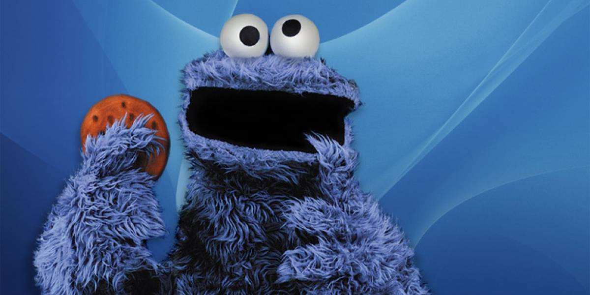 Europa obligará a los sitios a pedir permiso antes de usar cookies
