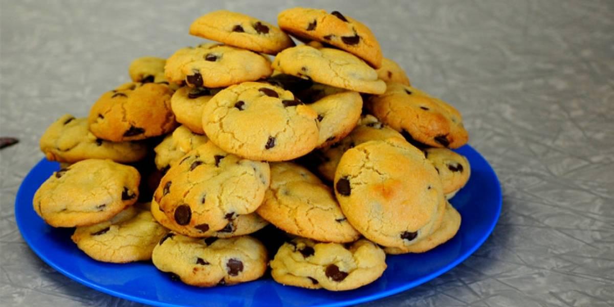 Inglaterra se suma a la ley de las cookies, nadie la toma en serio