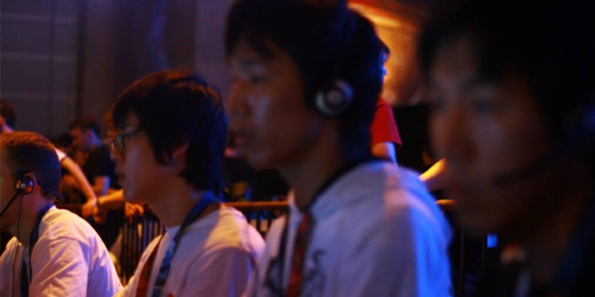 Corea del Norte envía juegos infectados con malware a Corea del Sur para lanzar ataques DDoS