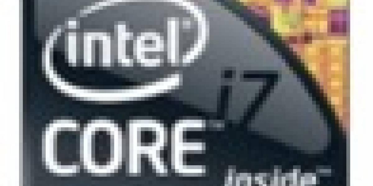 Intel Arrandale ULV consumirá tan sólo 18W