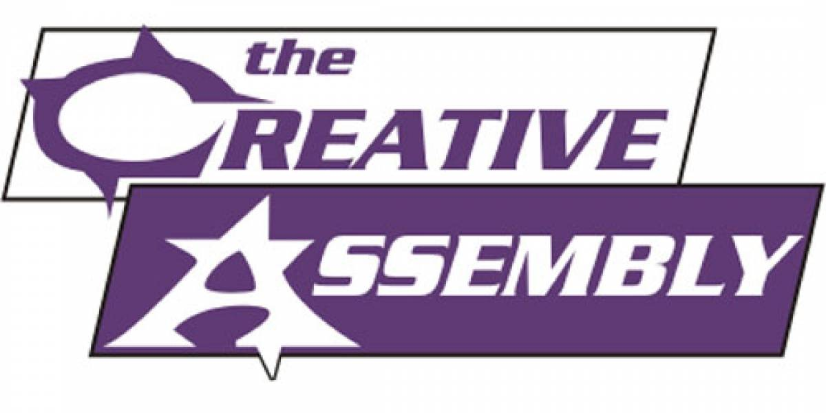 Creative Assembly prepara otro Total War