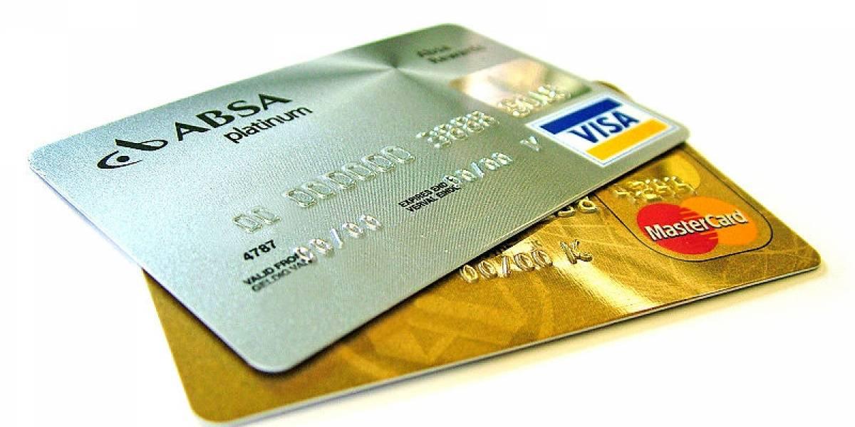 Tarjetas de crédito de la PlayStation Network estarían siendo vendidas en foros