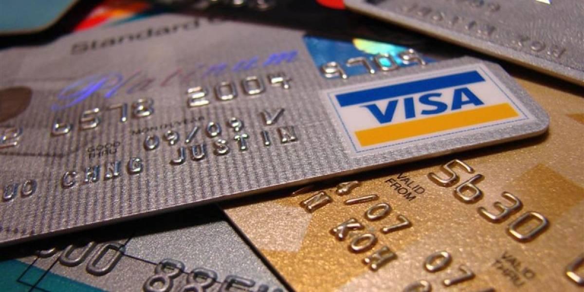 Sony aún no sabe si la información de las tarjetas de crédito está segura