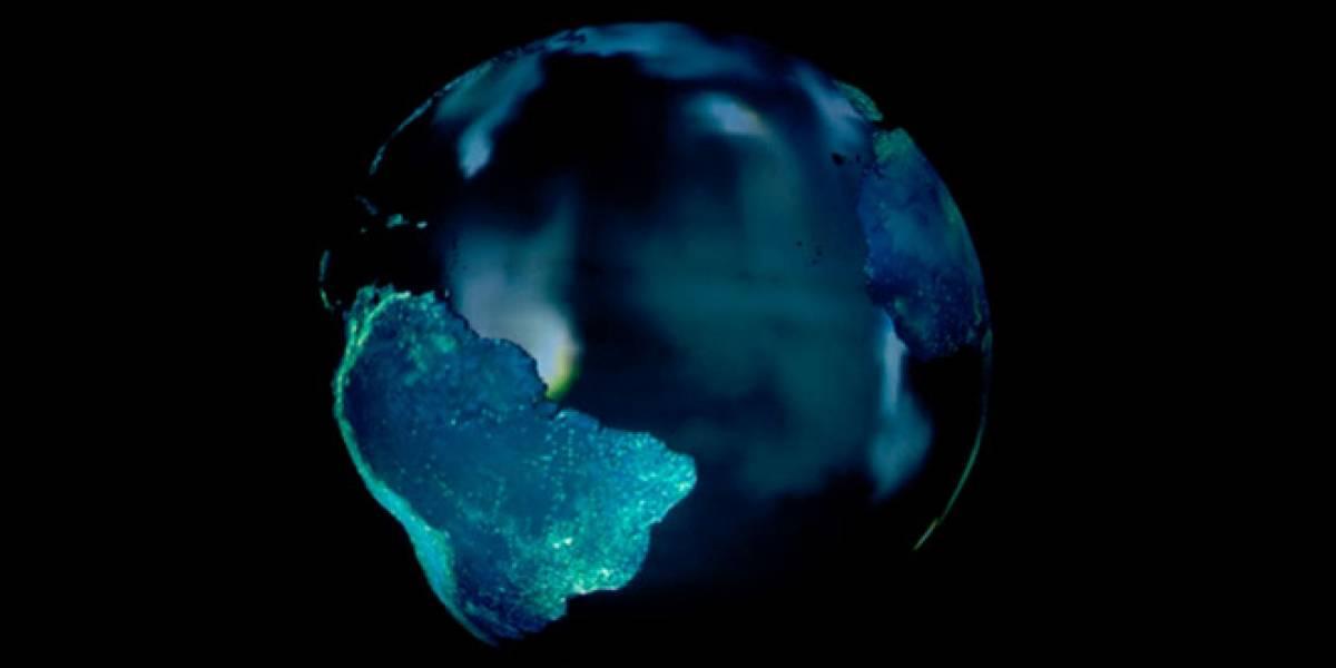 Científicos advierten que la Tierra se acerca a un punto donde los cambios serán irreversibles