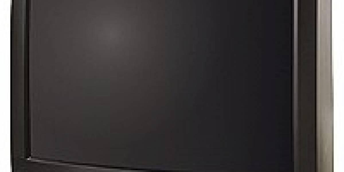 Panasonic cesa producción de TVs de tubos