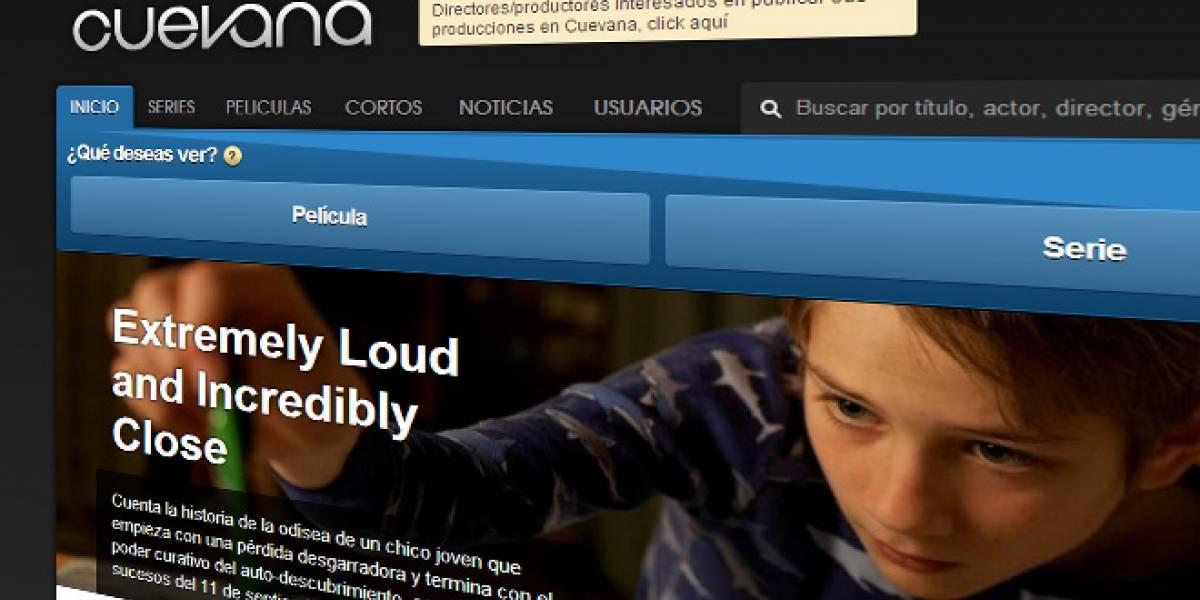 E-mails filtrados muestran interés de las marcas en poner publicidad en Cuevana