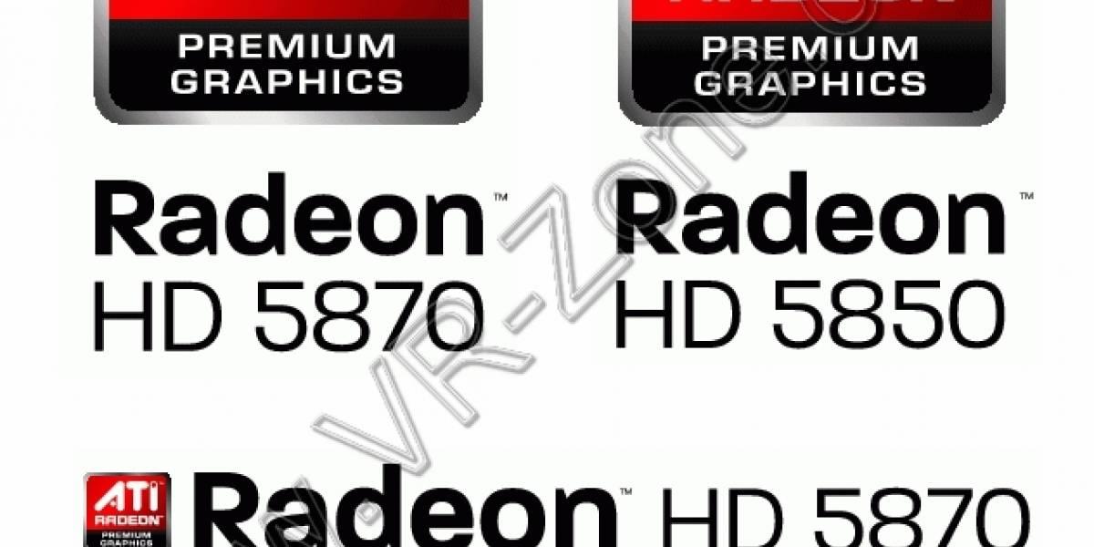 Algunos posibles detalles de AMD Cypress y Evergreen