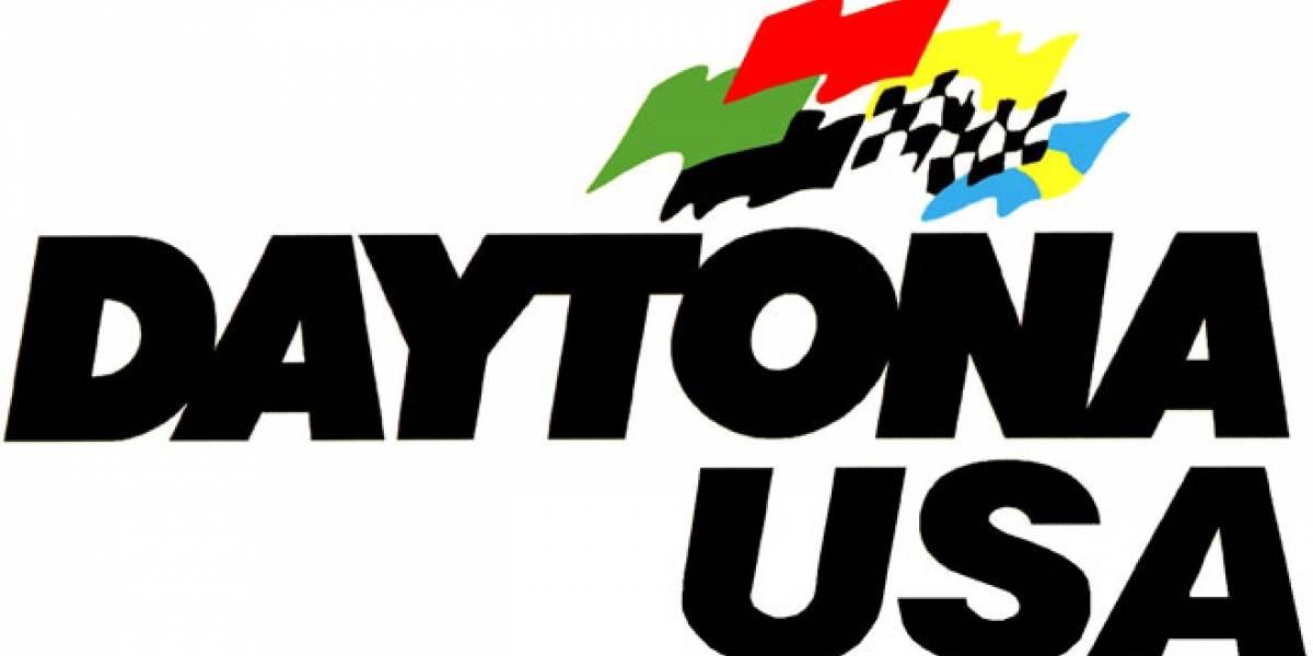 SEGA confirma oficialmente Daytona USA para XBLA y PSN