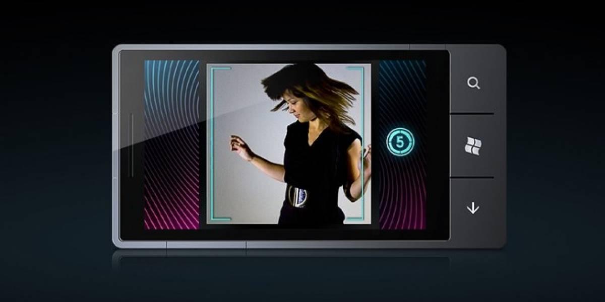 Crea tu videoclip personalizado de Dance Central 2 con esta app