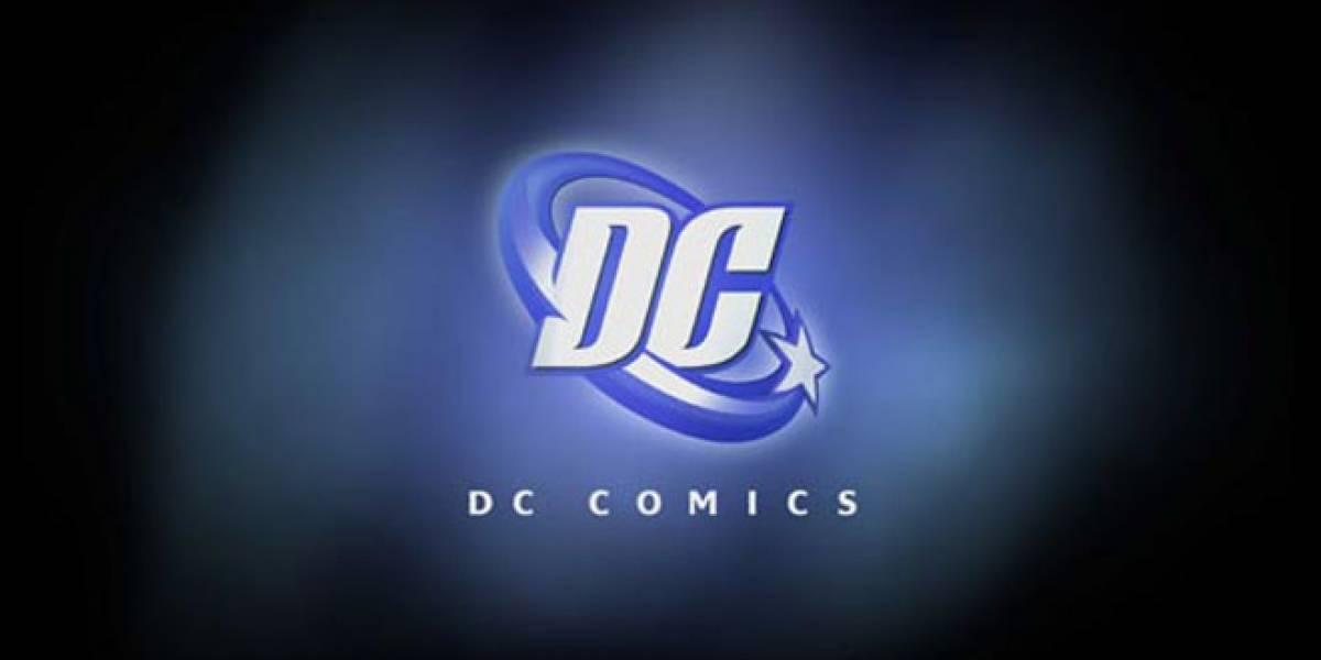 Futurología: Warner Bros. planea más juegos de DC Comics luego del éxito de Batman