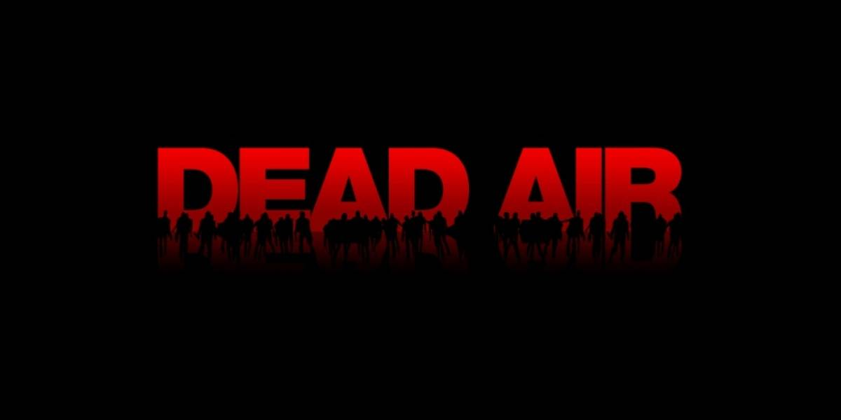 Dead Air ya está disponible en versión beta para L4D2 en Steam