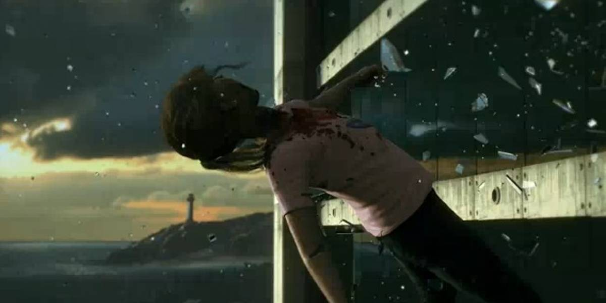 Lionsgate hará película de Dead Island