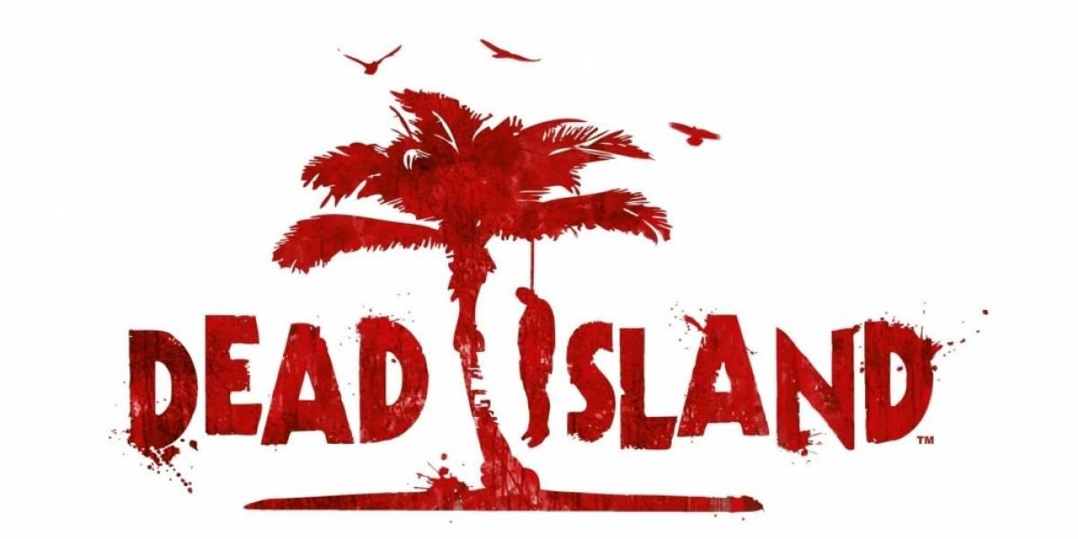 Dead Island y su nuevo trailer de lanzamiento