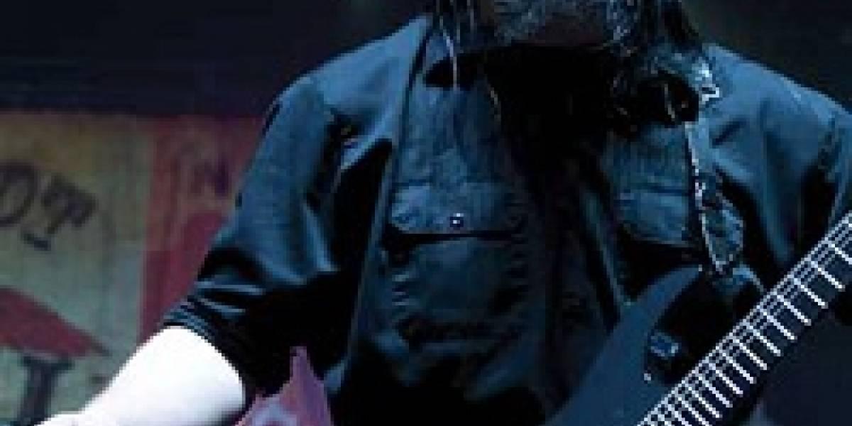 THQ muestra el primer trailer de Darksiders II