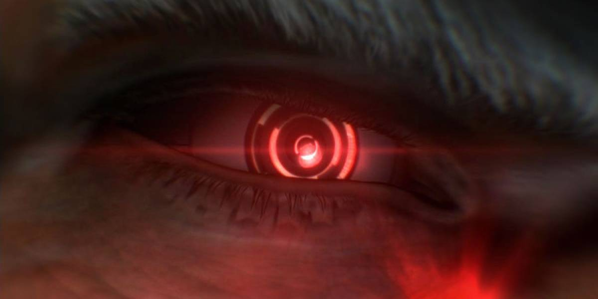 Eidos hizo el DLC de Deus Ex: Human Revolution completamente en casa