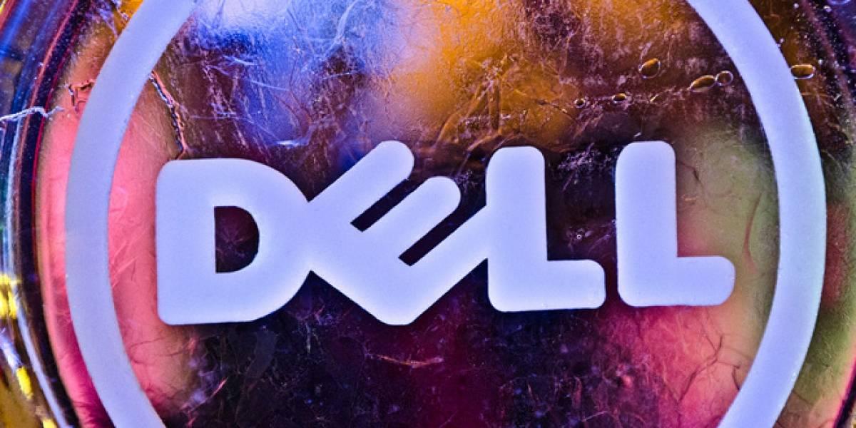 Dell dice que ya no es una empresa de PCs y que ahora su foco son las empresas