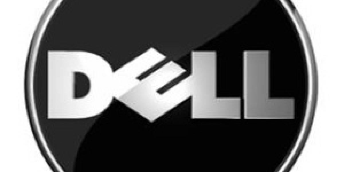 Debido a un error, Dell vende pantallas LCD de 19 pulgadas a USD$ 15