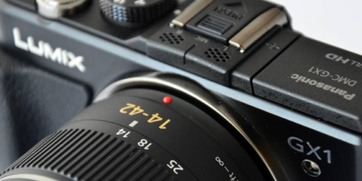 Dos placas madre Z77: ASUS versus MSI