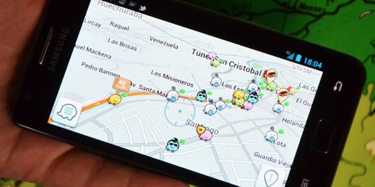 Chile: ¿Viajas este fin de semana largo y tienes Android? ¡Acá tienes 5 apps gratis que debes tener!