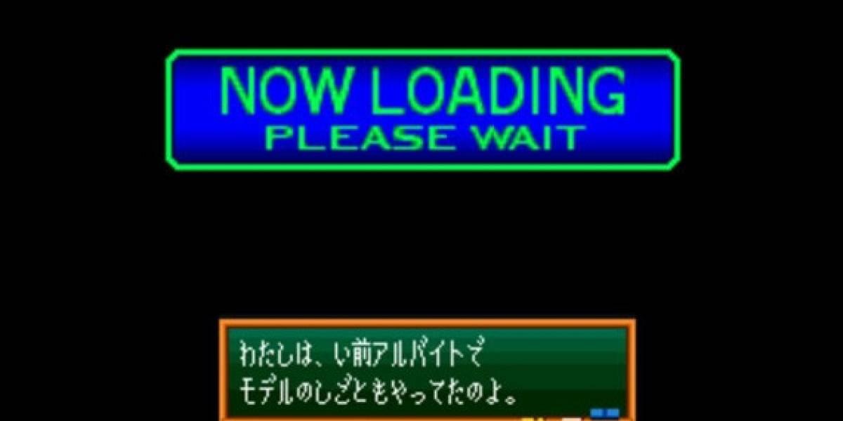 Now Loading [NB Opinión]