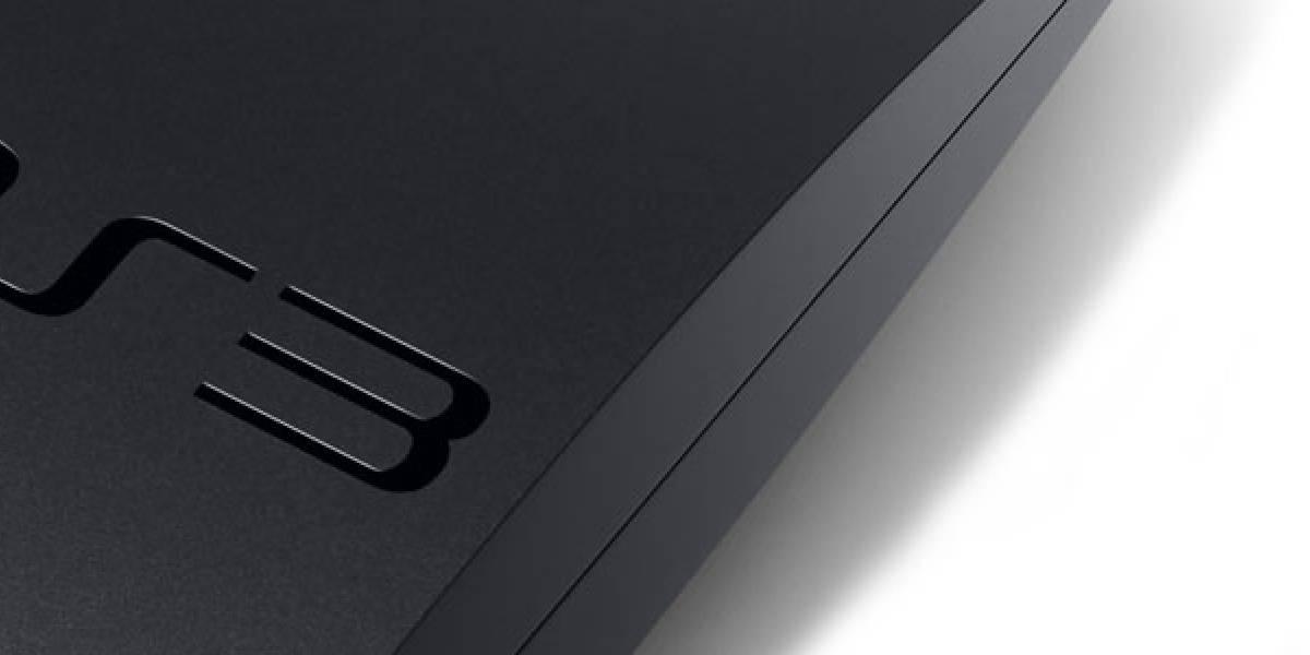 Baja oficialmente el precio de la PlayStation 3 en Chile