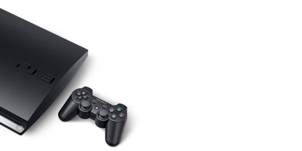 México: Sony de México anuncia recorte de precio en la PS3